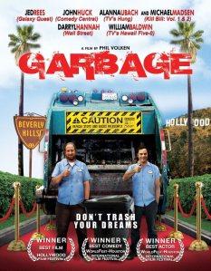 Garbage_2013