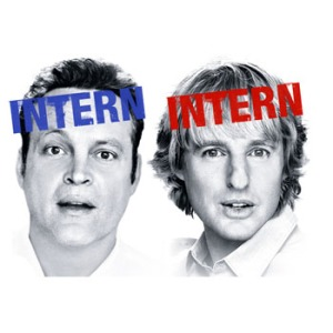 Vince-Vaughn-and-Owen-Wilson-back-together-for-new-movie-The-Internship