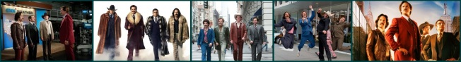 anchorman2-horz