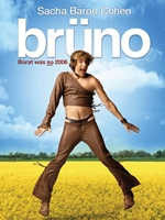 comedymoviesreview bruno