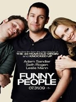 comedymoviesreview funny people