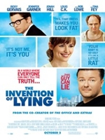 comedymoviesreview the invention of lying