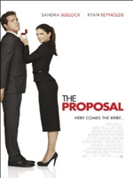 comedymoviesreview the proposal