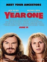 comedymoviesreview yearone