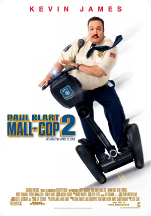 paul-blart-mall-cop-2-2015