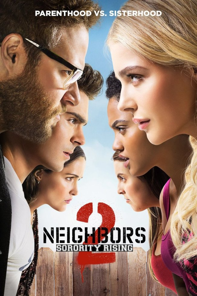 neighbors-2-sorority-rising-2016-movie-poster