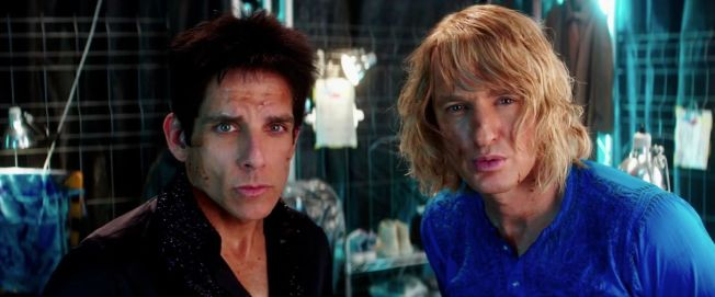 gallery-1447852766-movies-zoolander-2-ben-stiller-owen-wilson