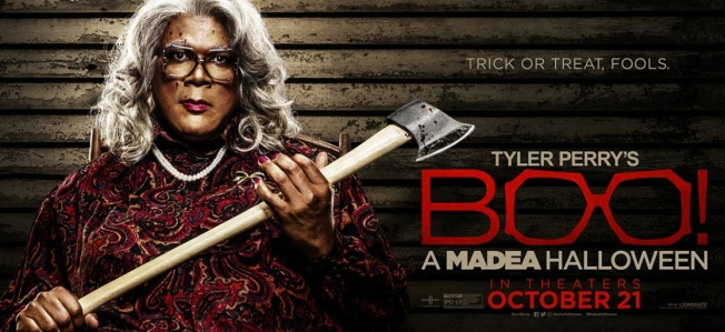 movie_boo-a-madea-halloween-2016