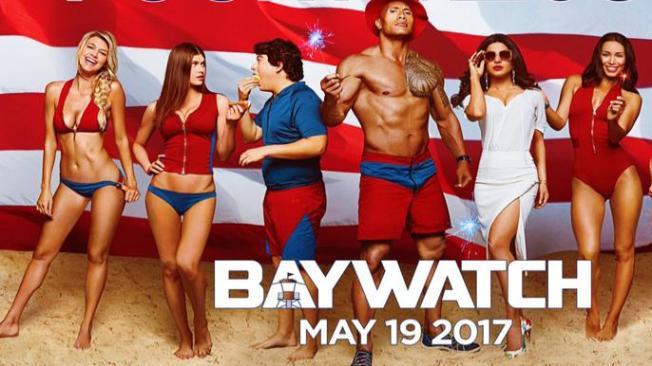 baywatch_orig